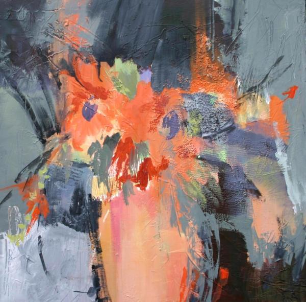 Sylvia's Floral