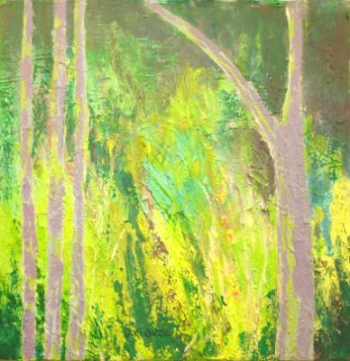 Woodlands #5