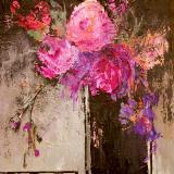 Floral   2 018