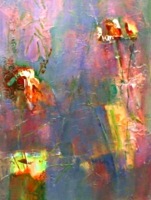 Flight (sold)
